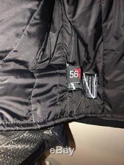 2 Piece Dainese Leathers, 46 Jacket, 44 Trousers, Motorbike Leathers, Bargain