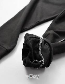 A-Cold-Wall x SSENSE Exclusive Black Corded Utility Lounge Pants SOLD OUT NEW