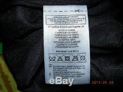 ADIDAS JEREMY SCOTT JS MOTOR PANT BLACK/GOLD Size M floral M63870 music note box