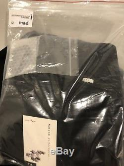 Acronym P-10s great condition. Steal price