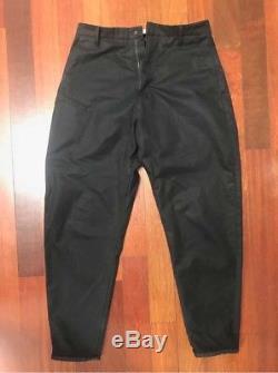 Acronym P16-S Pants