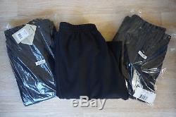 Adidas X Kanye West Yeezy Calabasas Sweatpants / Track Pants Men's M