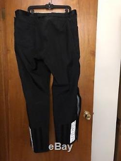 Aerostich Darien Pants size 40