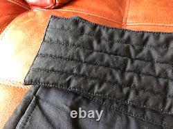 Ann Demeulemeester Men Cummberbund Tuxedo Wedding Pants Size US 31 EU 46