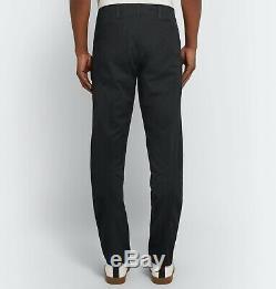 Arc'teryx Veilance Voronoi Pants Black W33 BNWT
