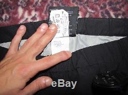 Arcteryx Beta-lt Pant Gore-tex Mens Large Made In Canada
