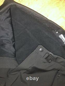 Arcteryx Gamma Pants Medium (32) Black New With Tags