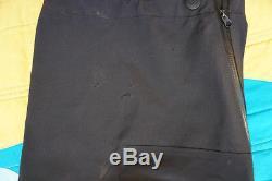 Arcteryx Mens Beta AR Pants (Small)