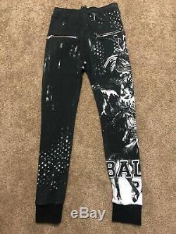 Balmain pants Mens