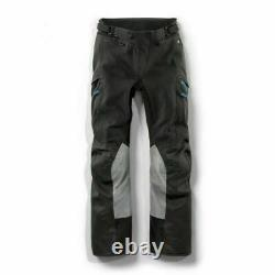 Bmw Motorrad Enduroguard Mens Trousers 102