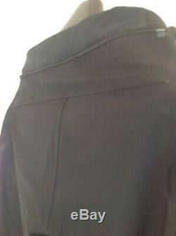 Bmw Tourshell Jacket And Trousers