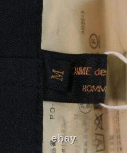 COMME des GARCONS HOMME PLUS Pants 2100616045193