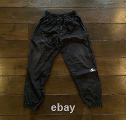 Cav Empt Trousers Size M Medium