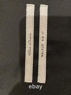 Drawstring Long Pants sz 46
