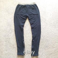 FOG Fear Of God Pants sz. M Sweatpant Shorts Leggings Jerry Bieber White Yeezy