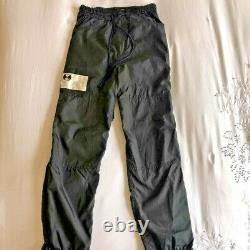 Final Home X Issey Miyake Survival Pants RARE