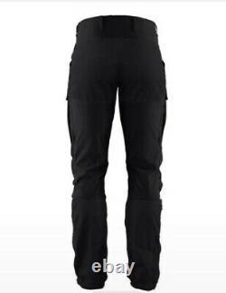 Fjallraven Keb Trousers 33-34 Long