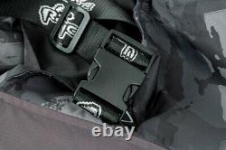 Fox Rage RS V2 20K Ripstop Salopettes All Sizes NEW Waterproof Bib And Brace