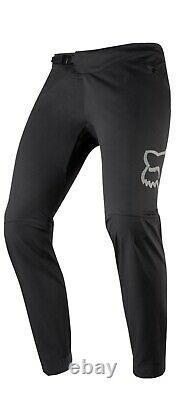 Fox Ranger 3L Water Proof Mtb Pants