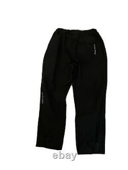 Galvin Green Men's Andy Gore-Tex Waterproof Trousers Medium Short Leg
