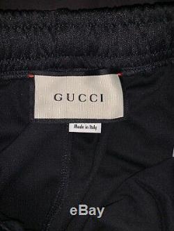 Gucci Joggers