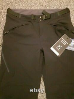 Haglofs Schist Trousers