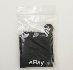 Issey Miyake mainline men's black trousers NWTs (001-019)