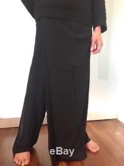Jean Paul Gaultier ReEdition Skirt/Pants