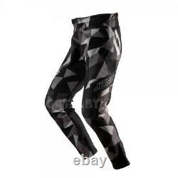 Jitsie Trials Jersey + Pants Kit Gasgas Montesa Beta Sherco Shirt Trs Trousers