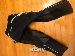KLIM BadLands Pro Pant 34 Black