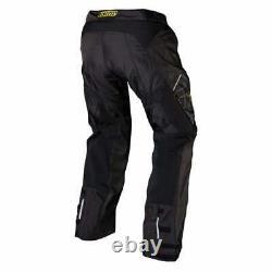 Klim Dakar Motorcycle Pants Size 38
