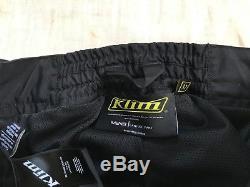 Klim Latitude Trousers Mens M