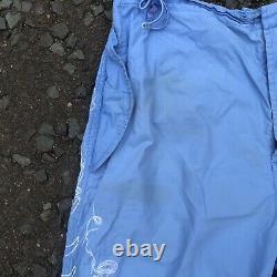 Maharishi Snopant Trousers Size M