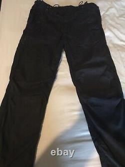 Maharishi Trousers Mens M, Reg Fit Excellent Condition