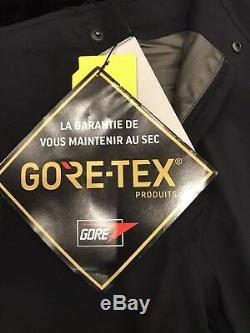 Mens Under Armour Storm Gore-Tex Waterproof Trousers 2018 MEDIUM RRP £200