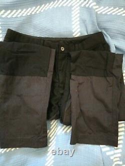 Mihara yasuhiro super rare! Cargo pants