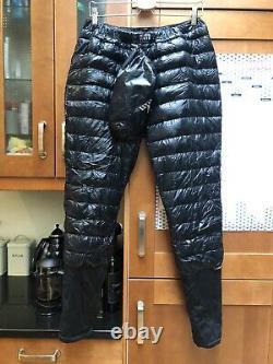Motorcycle Waterproof Jacket And Trousers