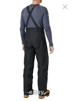 Mountain Equipment Men's Karakorum Mountain Pant Waterproof Trousers RRP £220