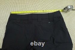NWT Arc'teryx LEAF Combat XFunctional pants SV 3632 Free USA shipping List $229