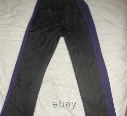 Needles track pants Medium Straight Leg