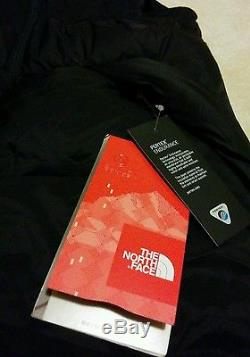 New The North Face Men's Himalayan Pant Size XSmall Black- Retail $549.00