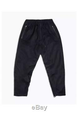 Nike Mens NikeLab ACG Tech Woven Pants Size Medium Black 923948-010