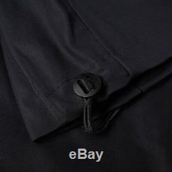 Nike NikeLab ACG Variable Mens Trousers 923948-010 Black Size S W30 New