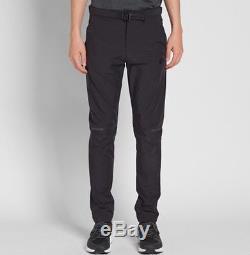 NikeLab X Kim Jones Lightweight Men's Pant 826861 010