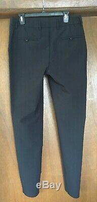 Outlier Men's OG Classics Black Pants size 33