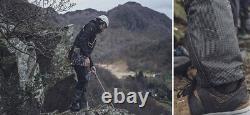 Páramo Men's Enduro Trek walking, climbing hiking Trousers