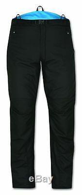 Paramo Men's Enduro Trousers Black