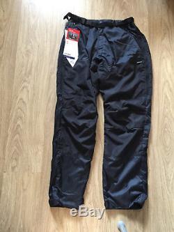 Paramo Velez Adventure Trousers Mens