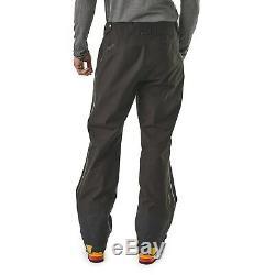 Patagonia Triolet Gore-Tex Ski Snowboard Pants Men's Size M