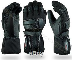 Proviz Mens Extra Ce Armour Motorbike / Motorcycle Textile Jacket Trouser Suit